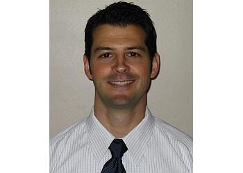 Cedar Rapids psychiatrist Dr. Bryan Netolicky, MD