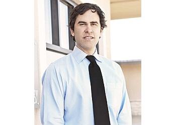 Plano dermatologist Dr. Bryan Selkin, MD, FAAD