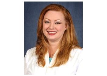 San Bernardino primary care physician Dr. Brynn Macedo, DO