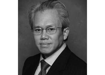 Dr. Budi Bahureksa, DO, FACC, FACOI Tucson Cardiologists