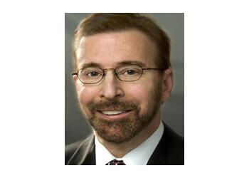 Chandler dermatologist Dr. Burrell H. Wolk, M.D
