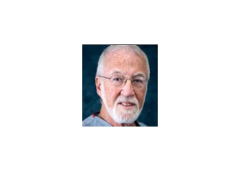 Garden Grove primary care physician Dr. Burton L. Lutsky, DO