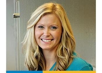 Sterling Heights orthodontist Dr. Bushon-Miller, DDS