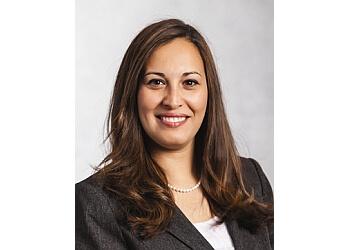 Naperville gynecologist Dr. Buthaina Jabir, MD, FACOG