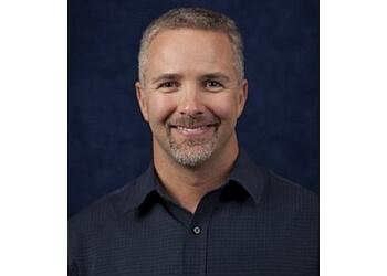 Columbia dentist Dr.C. Bradley Miller, DDS, PC