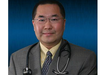 New York primary care physician CHI SHUM, MD
