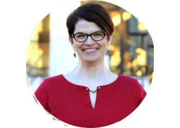 Lincoln psychologist Dr. Camie L Nitzel, Ph.D, LP - KINDRED PSYCHOLOGY