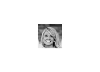 Huntsville eye doctor Dr. Cara Gilliland, OD