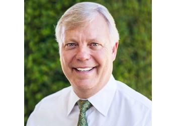 Henderson orthodontist Dr. Carey B. Noorda, DDS, MSD