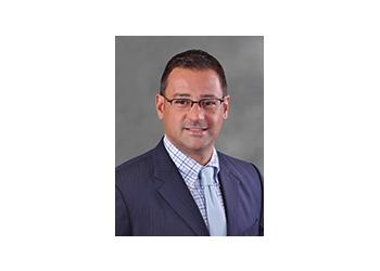Yonkers urologist Carl Gerardi, MD, FACS