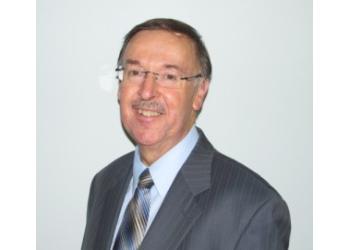 Fort Wayne eye doctor Dr. Carl Myers, OD
