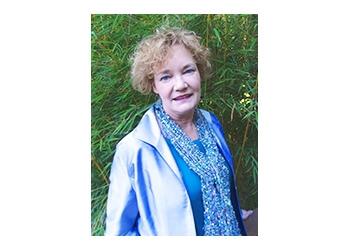 Portland psychiatrist Dr. Carla Dorsey, MD
