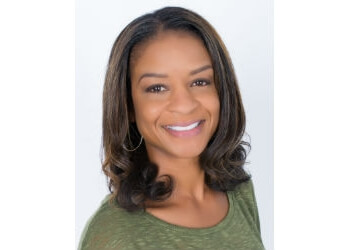 Inglewood orthodontist Dr. Carla Thomas, DDS