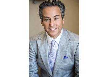 Akron dentist Dr. Carlo Marino, DDS