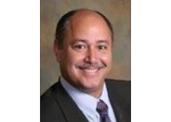 Pasadena gynecologist Dr. Carlos A. Hernandez, MD