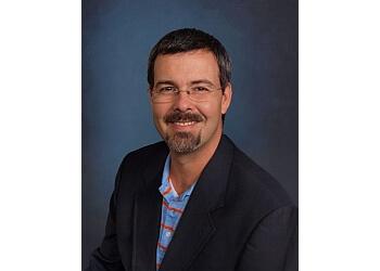 Pembroke Pines dermatologist Dr. Carlos Cohen, MD