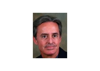 Las Vegas cardiologist Carlos E. Fonte, MD, FACC, FSCAI, FACP