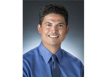 San Antonio primary care physician Dr. Carlos E. Licon, MD