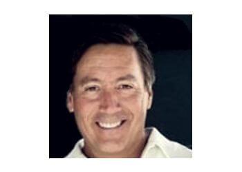 El Paso chiropractor Dr. Carlos M. Gonzalez, DC