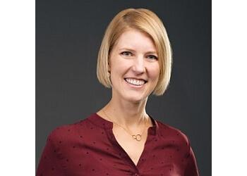 St Paul dentist Dr. Carly Lawson, DDS