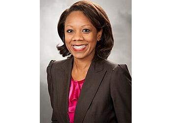 Ann Arbor pediatrician Dr. Carmen Green-Lee, MD, FAAP