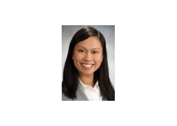 Stockton gastroenterologist Dr. Carmi Punzalan, MD