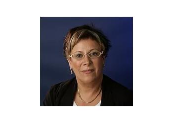 Seattle pediatrician Carol Doroshow, MD, FAAP