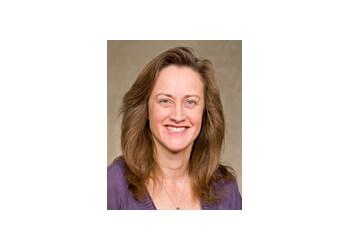 Oakland pediatrician Dr. Carol E. Glann, MD