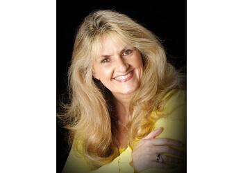 Torrance psychologist Dr. Carol Francis, PSY. D