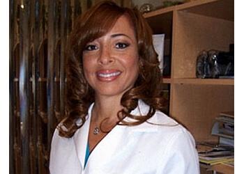 Dr. Carol J. Brooks, DDS Inglewood Cosmetic Dentists