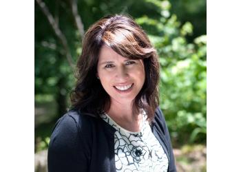 Kansas City cosmetic dentist Dr. Carol Jones-Crall, DDS