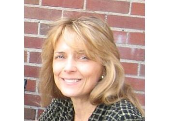 Lansing psychologist Dr. Carol Schwartz, PHD
