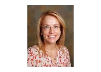 Lubbock gynecologist Carol T. Suit, MD