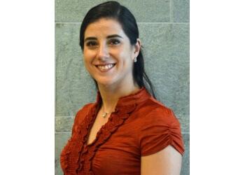 Alexandria psychiatrist Dr. Carolina A. Klein, MD