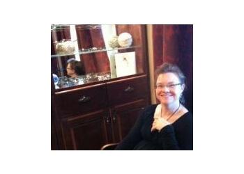 Dr. Carolyn Finnell, OD