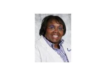 Richmond pediatrician Dr. Carolyn J. Boone, MD