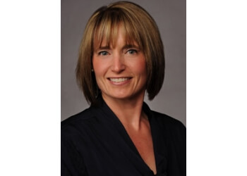Aurora gynecologist Dr. Carolyn Mills, MD