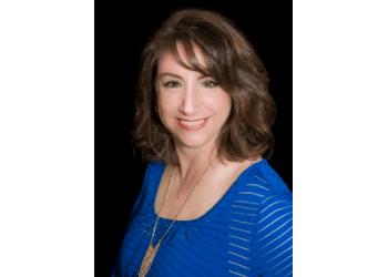 McKinney pediatric optometrist Dr. Carrie D. Alfieri, OD