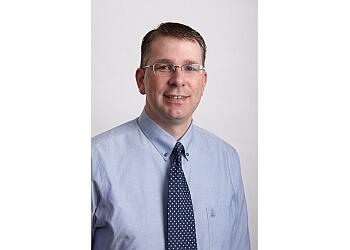 Cedar Rapids primary care physician Dr. Casey J. Boyles, MD