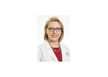 Winston Salem endocrinologist Dr. Catherine A Rolih, MD