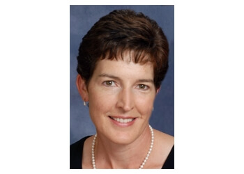 Rockford dentist Dr. Catherine Baer-Mirza, DDS