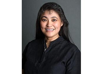 Dr. Catherine P. Chen-Tsai, MD