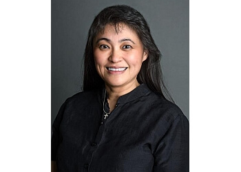 Chandler dermatologist Dr. Catherine P. Chen-Tsai, MD
