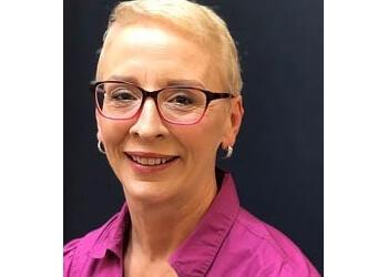 Shreveport gynecologist Dr. Catherine Vanderloos, MD