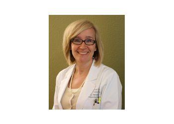 Dr. Celina Hetnal, MD