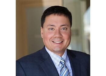 McKinney gynecologist Dr. Cesar A. Reyes, MD, FACOG