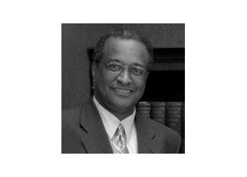 Amarillo endocrinologist Cesar J. Arias, MD, FACE