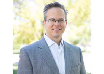 Overland Park dentist Dr. Chad A Bowles, DDS, PA