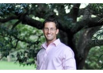 Baton Rouge dentist Dr. Chad Biggio, DDS