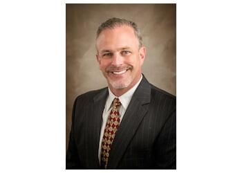 Waco dentist Dr. Chad Latino, DDS